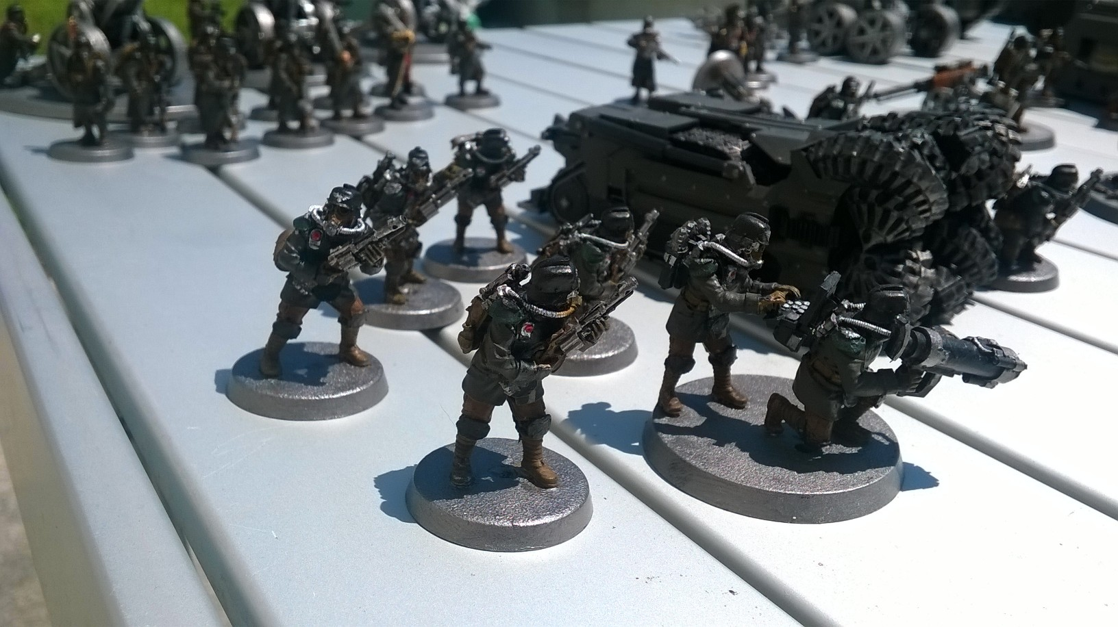 Death Korps of Krieg de Nico. ! 145024WP20140727072