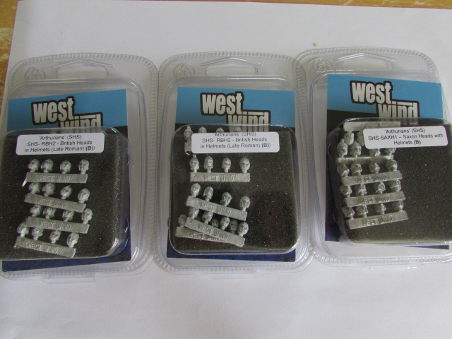 [vente] tetes west wind 145093IMG1472