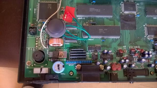 Probleme Neo Geo AES Unibios 3.1 145437WP20151205095329Pro