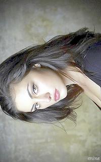 Miss Lorey & sa gallerie 14578205