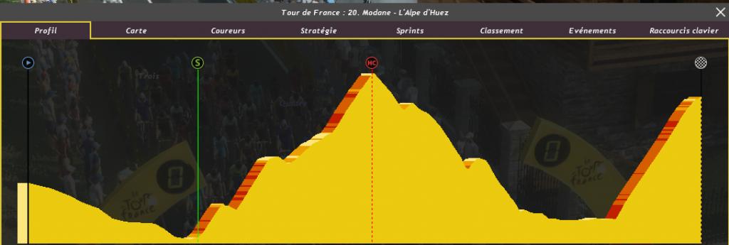 Tour de France / Saison 2 145817PCM0018