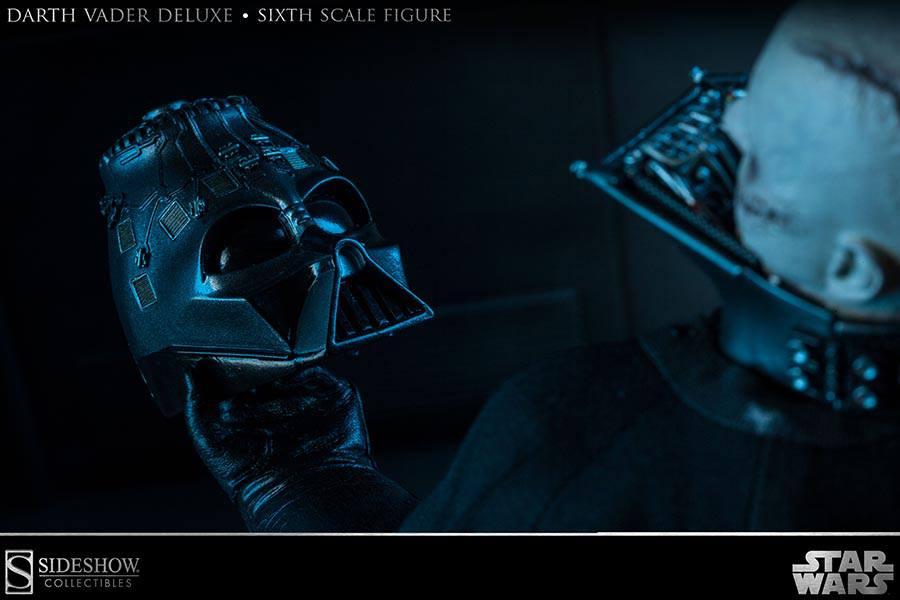 EP VI : LE RETOUR DU JEDI - DARK VADOR - Page 4 145919941954102011799842803561198858689n