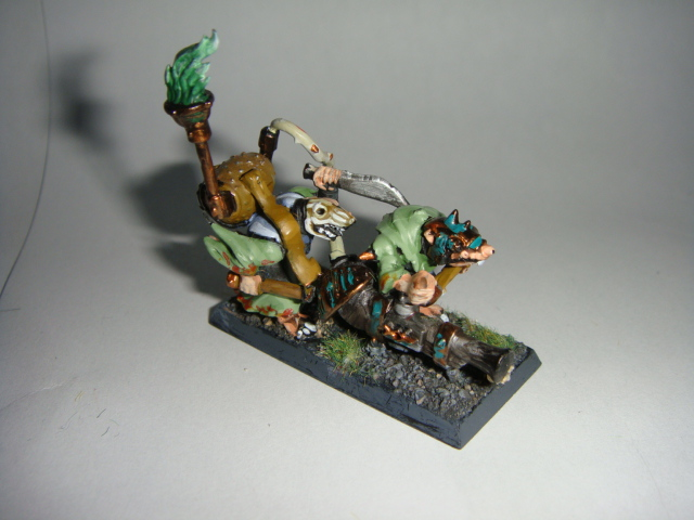 Le clan Roq'fort 146624DSC08630