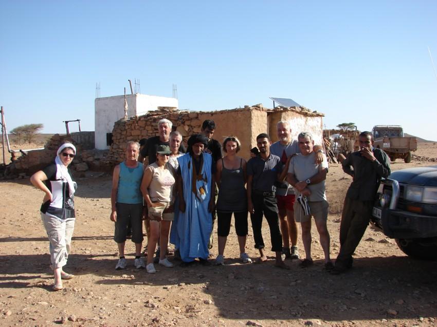 retour maroc 2012 - Page 2 146629082