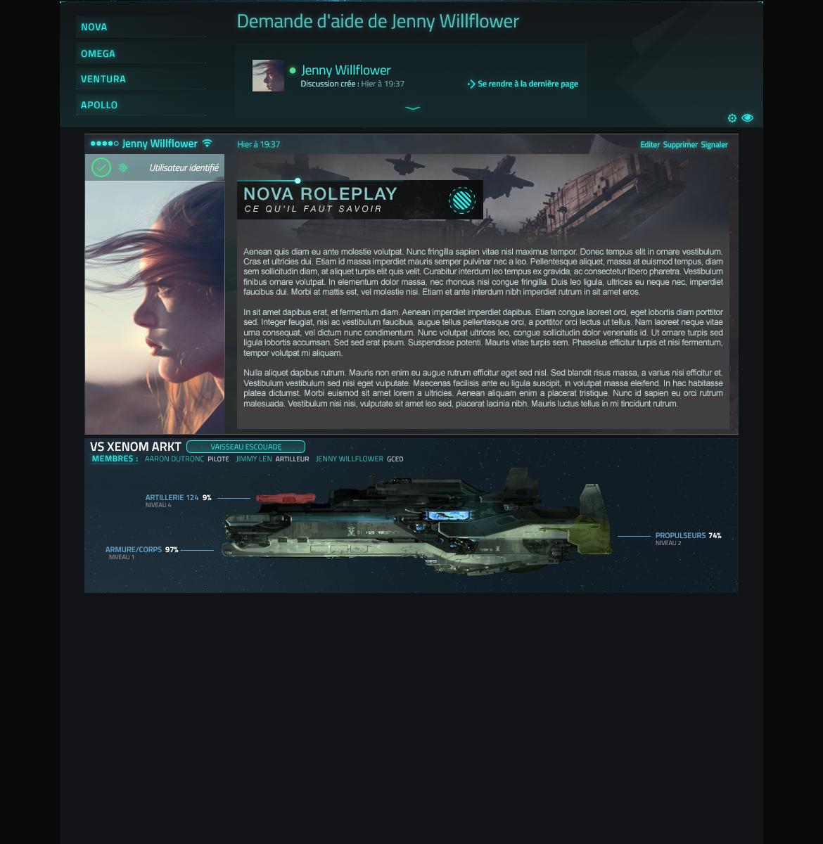 Nova | Projet Forum RPG Galactique 146668aperu1