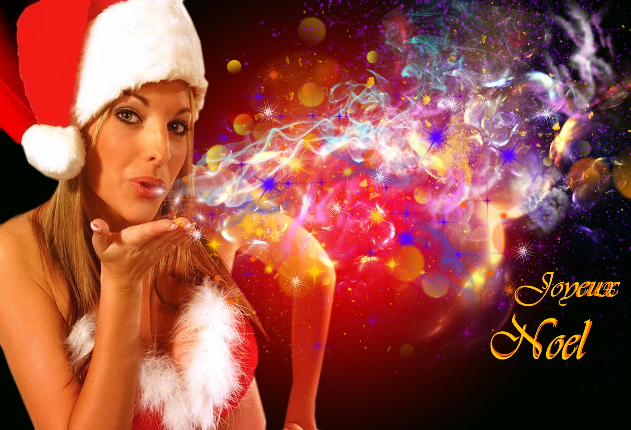 Joyeux Noel 146790noel2016