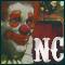 Natantis Circus