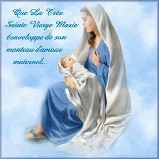 Poster vos Images Religieuses préférées!!! 146807h6gez8fh