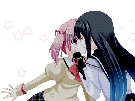 Yuri & Yaoi 147045freshlolisubdefa73a1bbfcbd761438d58a5549570