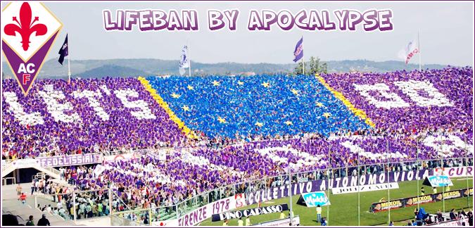 AC Fiorentina - Chelsea 147128fiorentina
