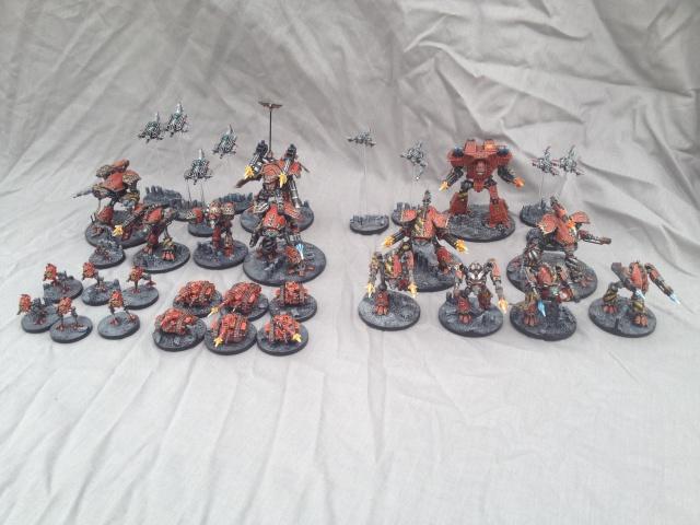 [Epic] Tyranides et Legion Titanique 147455IMG4188