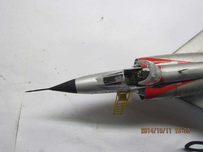 Mirage III C 147495IMG2121Copier