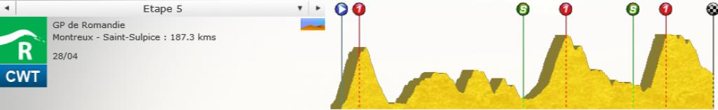 Tour de Romandie 147946PCM0003