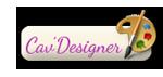 Cav'Designer