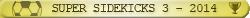 Tournoi RF #3 : Super Sidekicks 3  148050ss3or