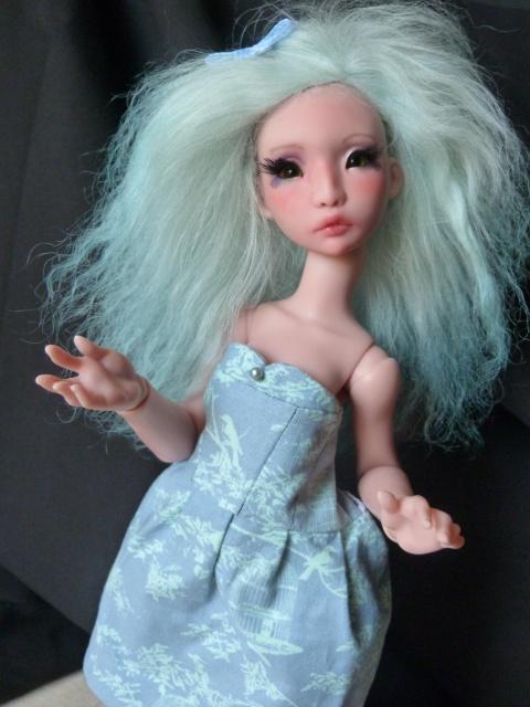 Petite nouvelle! (Depths dolls Deilf) page 2 - Page 2 148055P1020993