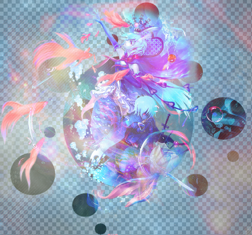 Mitsu'Art [M'A] 148615Sanstitre9