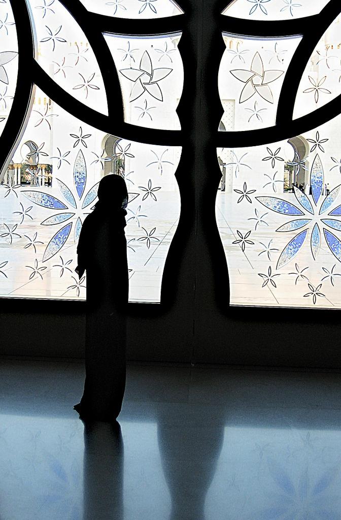Grande mosquée de Dubaï 1486302retouchesmodifiRaw1