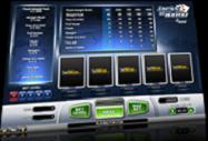 jeu-casino-netent