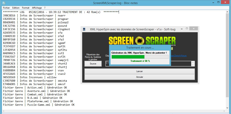 www.screenscraper.fr 149017Capture
