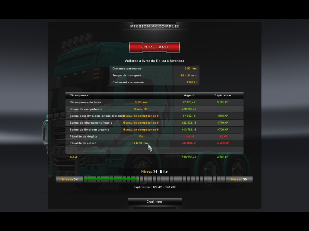 ETS2 - On the road 4 et extension Russie - Page 6 149145ets200002