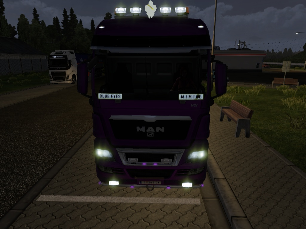 ETS2 - On the road 4 et extension Russie - Page 4 149156ets200038