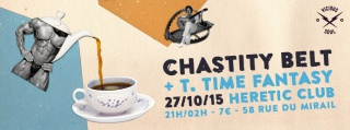 PROG OCTOBRE 2015 @ HERETIC CLUB, Bordeaux 149171CHASTITYBELT271015
