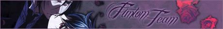 [Votes] Forum de la semaine n°63 149222funtom