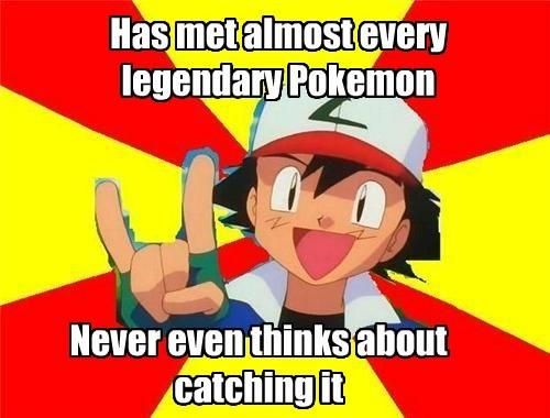 Pokemon Fact! 149450Fact2