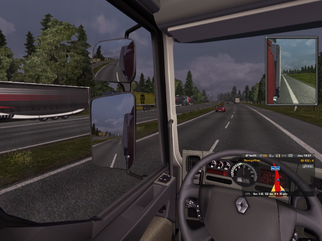 ETS2 - On the road 4 et extension Russie - Page 2 149488ets200023