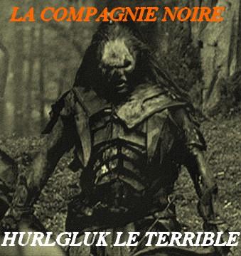 """Campagne SDA Compagnie de Bataille, """"La rumeur venue de l'Est !"""" 149526Uruk"""