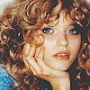 Solene* 149566ABBEY_FOR_ALICE_01_ICON