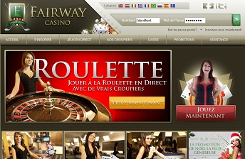 vignette-du-casino-en-ligne-live-fairway