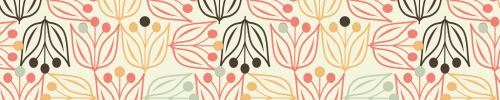 Les textures/motifs a Rowie 149800Retro