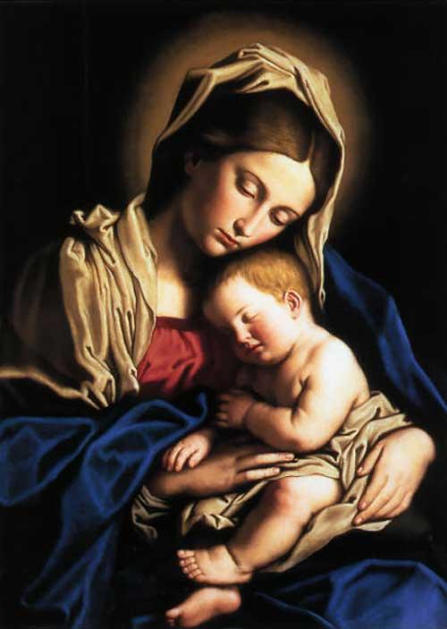 Poster vos Images Religieuses préférées!!! 1498134425