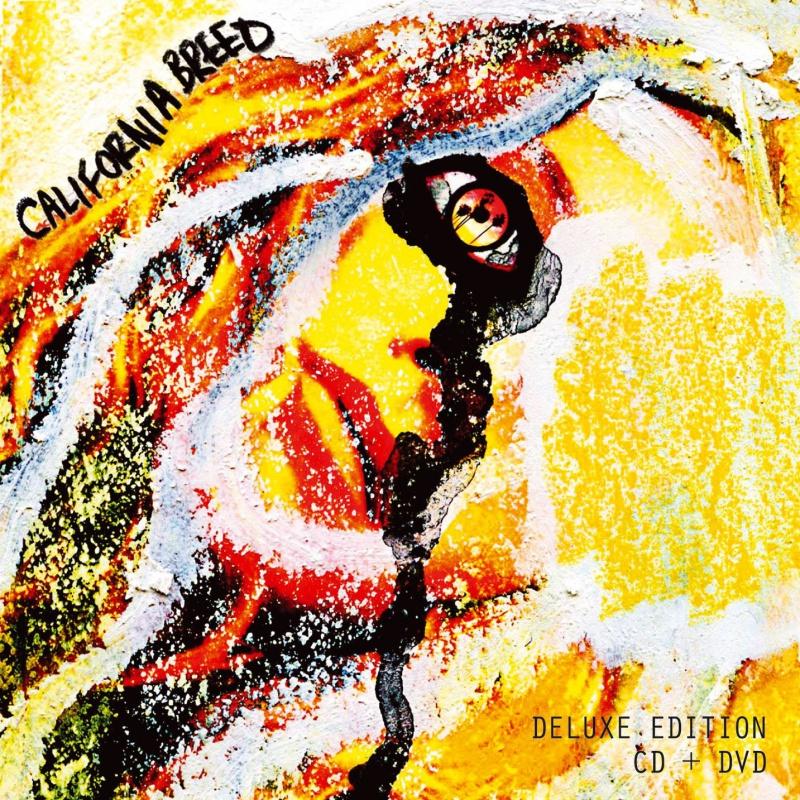 California Breed 15005691aA0nFAVL