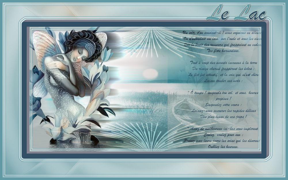 Le lac - Page 2 1501561498