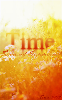 Time`.