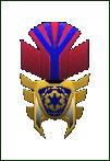 Monde Militaire 151200redemption