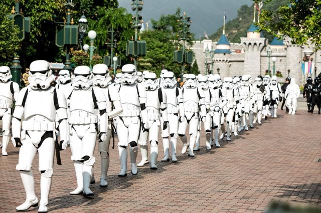 [Hong Kong Disneyland Resort] Le Resort en général - le coin des petites infos - Page 3 151395fp7