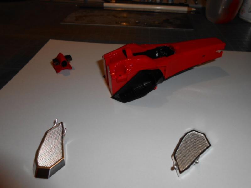 Ferrari  F60  de Tamiya au 1/20° 151434frez001