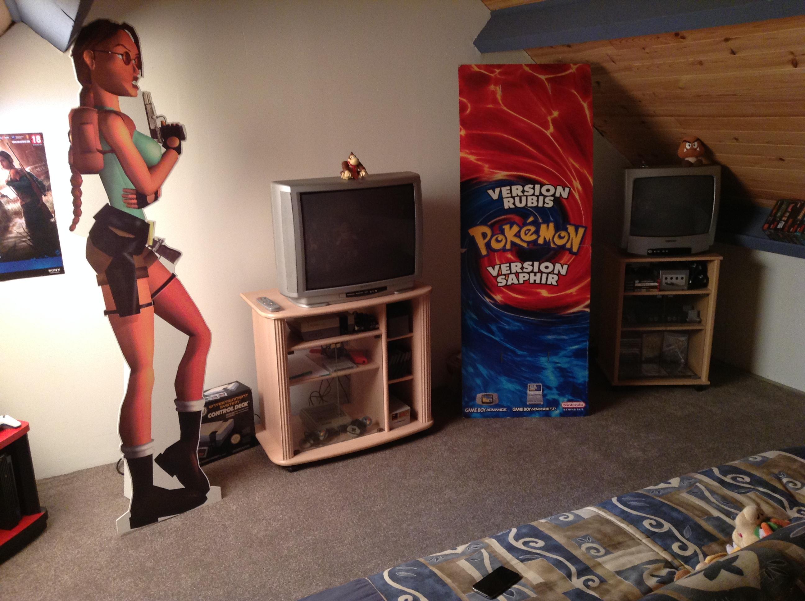game room de jumo - maj 17/03 photos finale 151615159