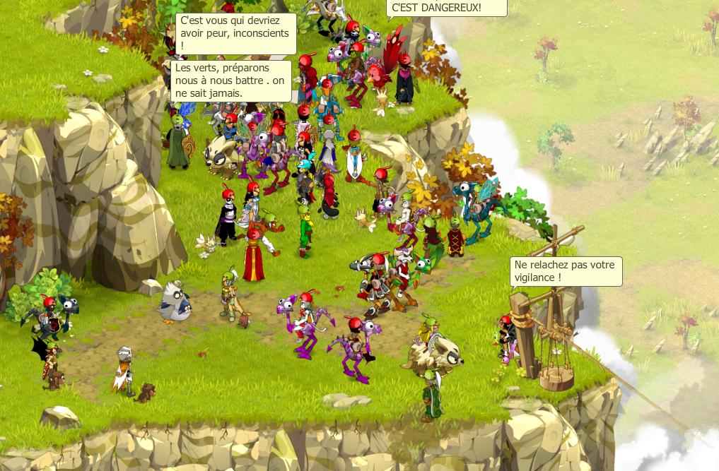 [Event] Les Piouwers Rangers et Zeleph... 151905vent6