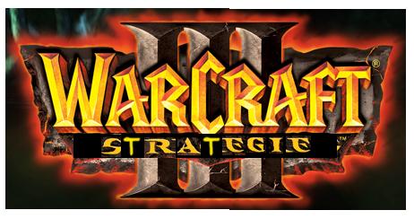 Warcraft 3 Strategie