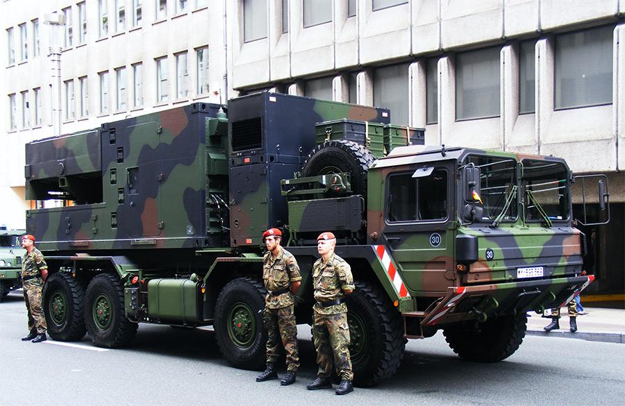 21 juillet 2015 à Bruxelles. 152204DSCF6097z9