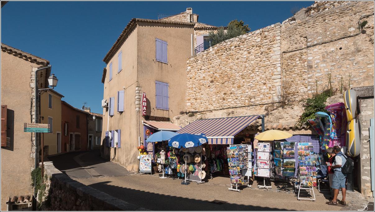 Sainte Croix du Verdon 152280LR6P1170014