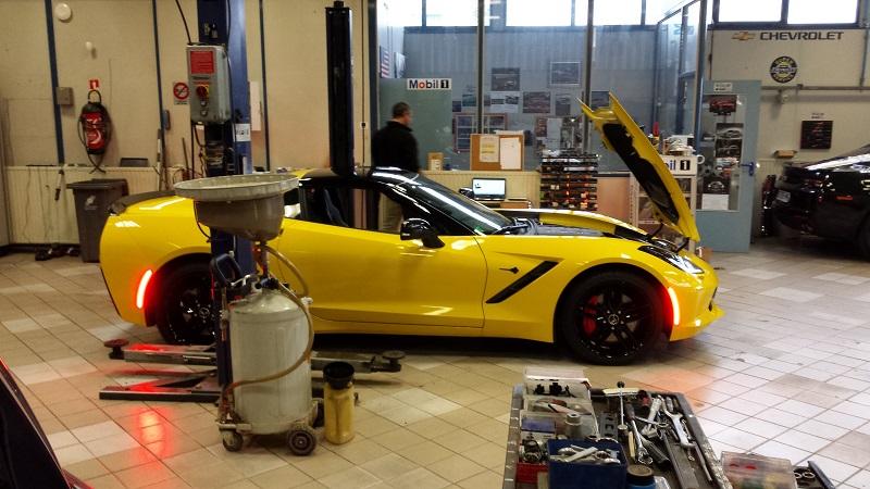 Rico en Corvette C7 Stingray Velocity yellow , News P17 - Page 21 15232120161007095004