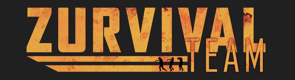 zurvival-team