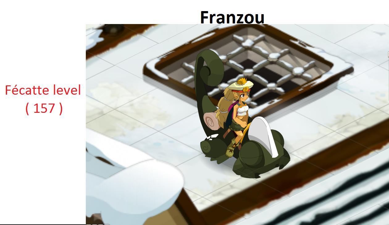 Candidature de Franzou, la fécatte agité! 152594Candid1