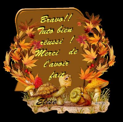 L'automne   ( psp) 152954automne
